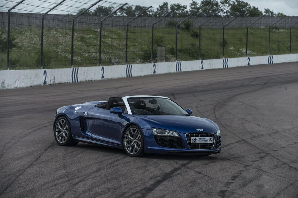 audi-r8-v10-supercar-driving-experience