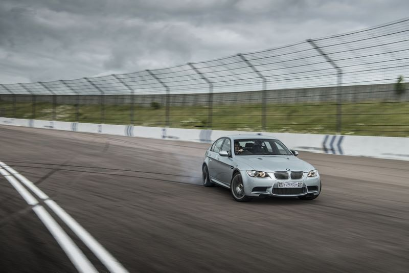 m3-family-drifting-hot-lap-package