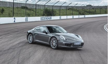 Picture of 991