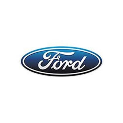 Picture for manufacturer Ford
