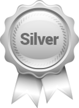 Picture for category Silver Drive Packages